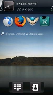 Ico1.jpg