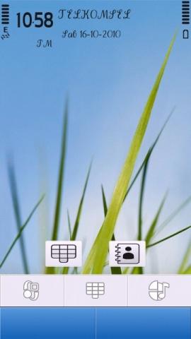 Xtra 3 icon.jpg