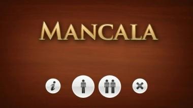 Mancala1.jpg
