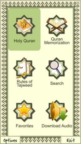 Quran2.jpg