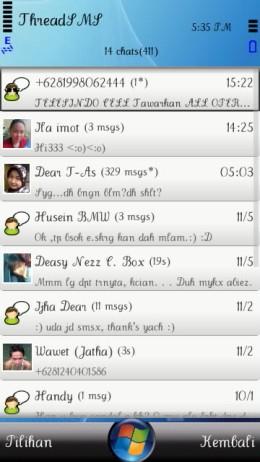 Thread sms2.jpg