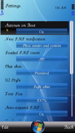 Thread sms3.jpg