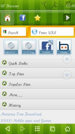 Ucweb2.jpg