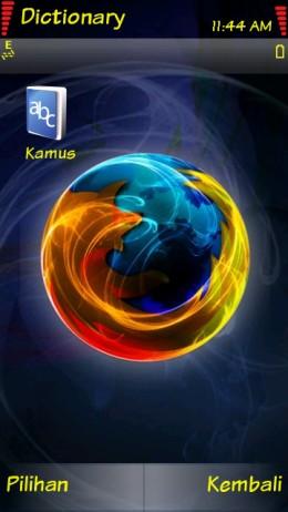 Kamus1.jpg