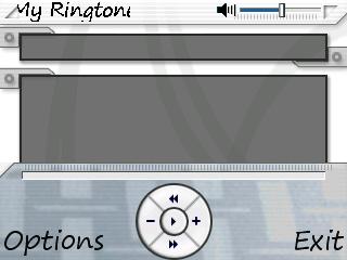 My Ringtone10.jpg