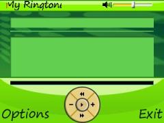 My Ringtone11.jpg
