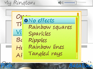 My Ringtone13.jpg
