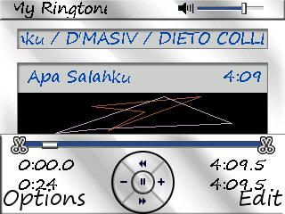 My Ringtone14.jpg
