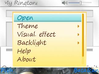 My Ringtone3.jpg
