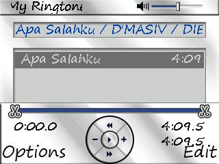 My Ringtone4.jpg