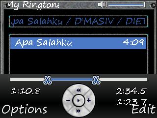 My Ringtone5.jpg