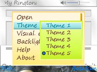 My Ringtone8.jpg