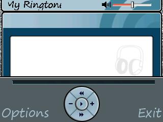 My Ringtone9.jpg