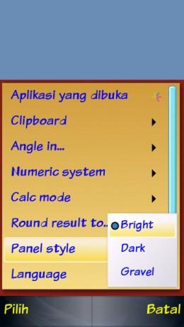 Nicecalc2.jpg