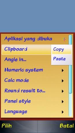 Nicecalc5.jpg