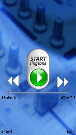Ringtone3.jpg