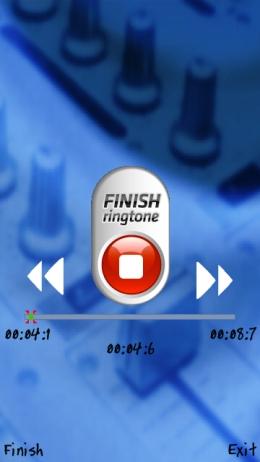 Ringtone4.jpg