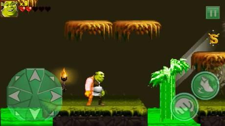 Shrek4.jpg