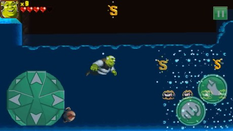 Shrek5.jpg