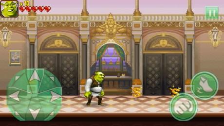Shrek6.jpg
