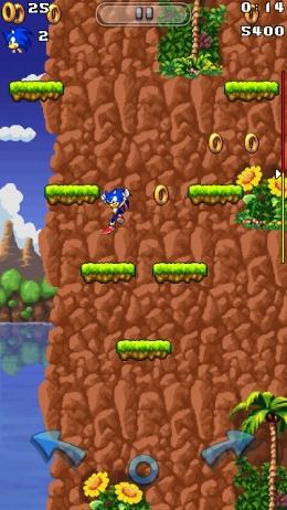 Sonic5.jpg