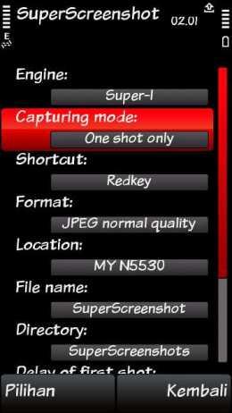 Super2.jpg
