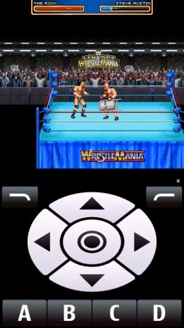 WWE4.jpg