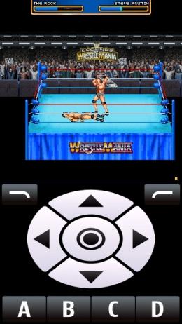 WWE5.jpg