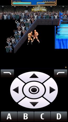 WWE6.jpg