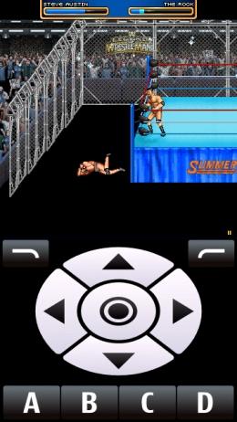 WWE7.jpg