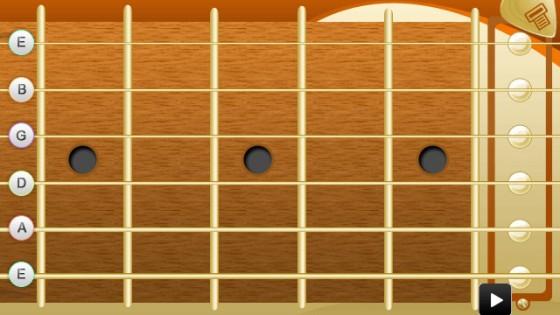Gitar1.jpg