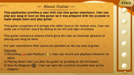 Gitar2.jpg
