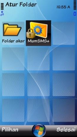 MumX.jpg