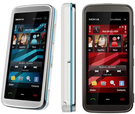 Nokia 5530.jpg