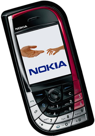Nokia 7610.jpg