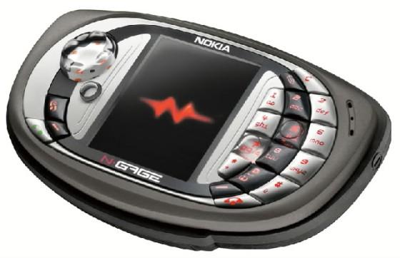 Nokia N-Gage QD.jpg