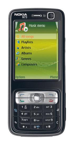 Nokia N73 ME.jpg
