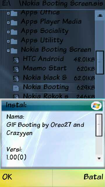 Nokia2.jpg