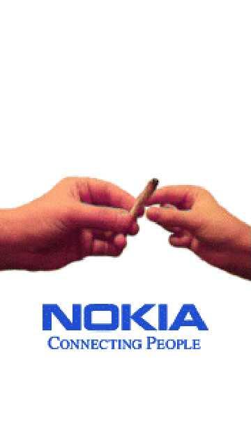 Nokia4.jpg