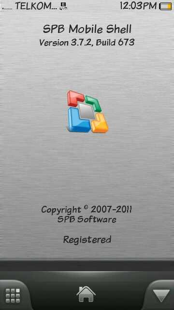 SPB1.jpg