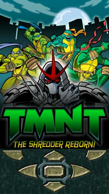 TMT1.jpg