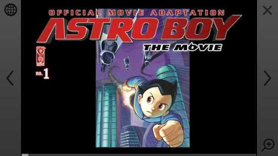 Astroboy1.jpg
