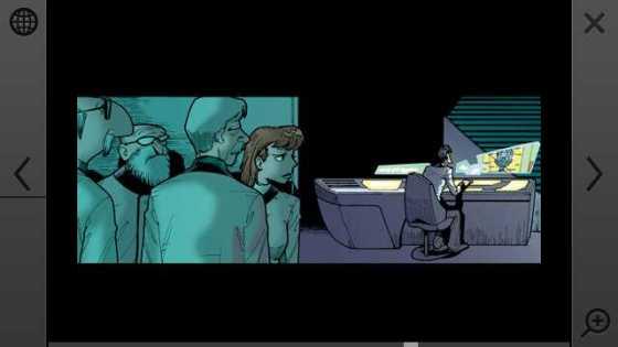Astroboy10.jpg
