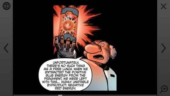 Astroboy7.jpg