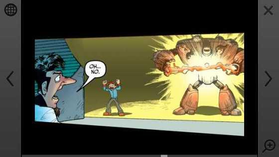 Astroboy9.jpg