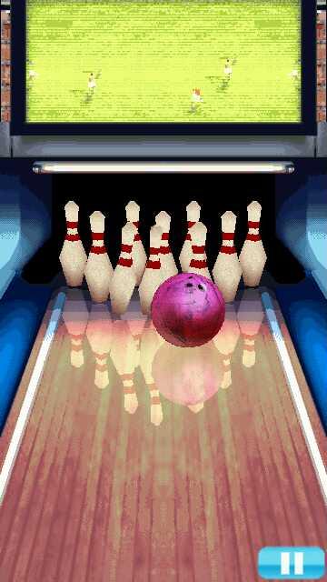 Bowling5.jpg