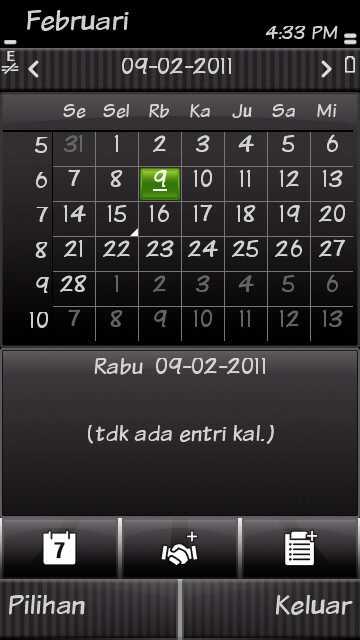 HTC6.jpg