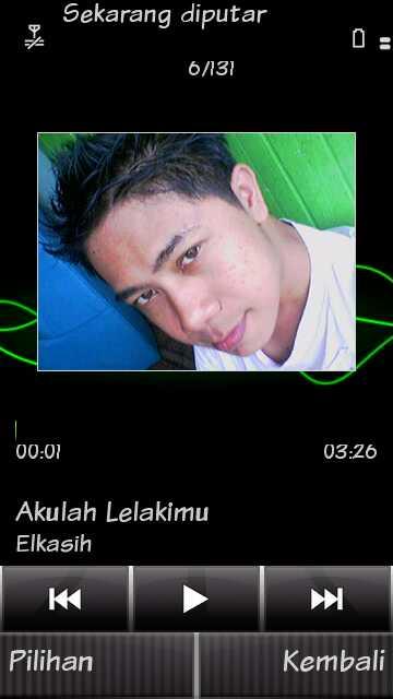 HTC8.jpg