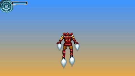 Ironman6.jpg
