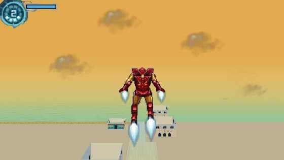 Ironman7.jpg